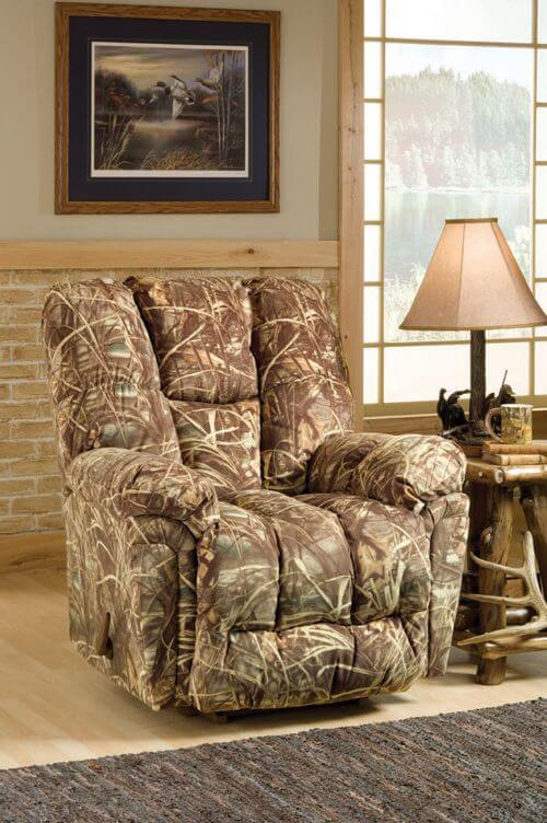 9DW37-25104-Recliner-RS
